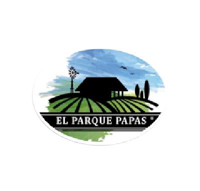 El Parque Papas