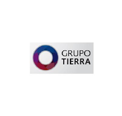 Grupo Tierra