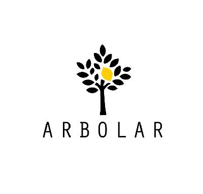 Arbolar