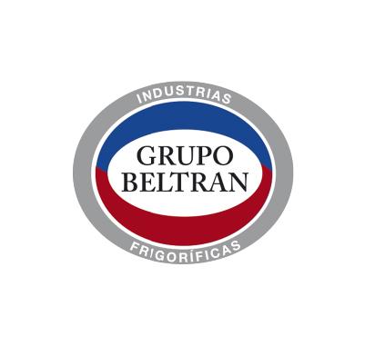 Grupo Beltrán