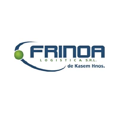 Frinoa