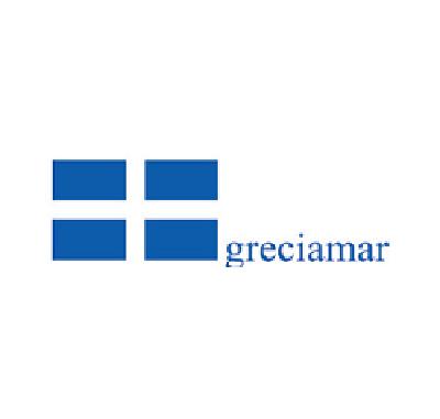 Greciamar