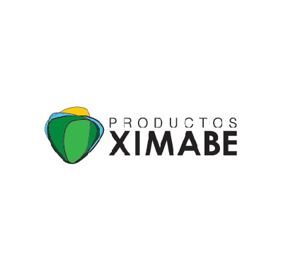 Ximabe