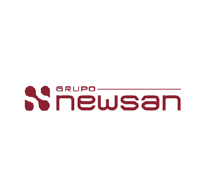 Grupo Newsan