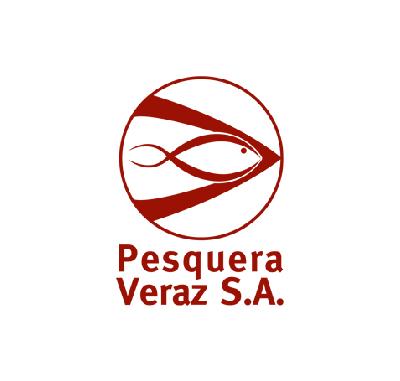 Pesquera Veráz