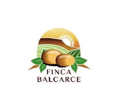 Finca Balcarce