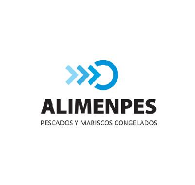 Alimenpes