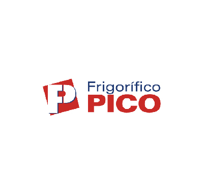 Frigorífico Pico