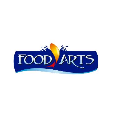 Foodarts