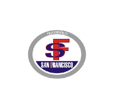 Frigorífico San Francisco
