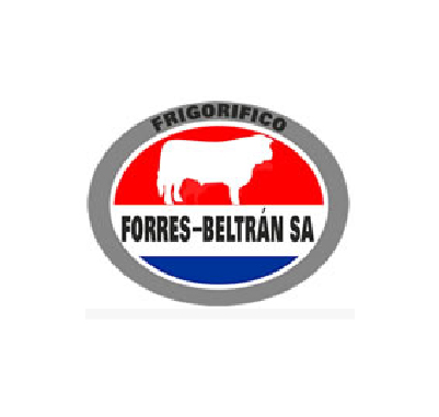 Forres Beltran