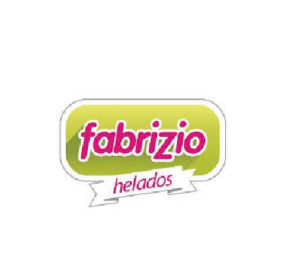 Fabricio Helados