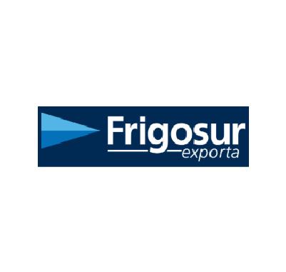 Frigosur