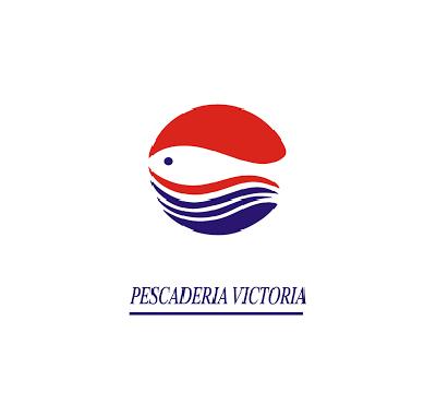 Pescadería Victoria