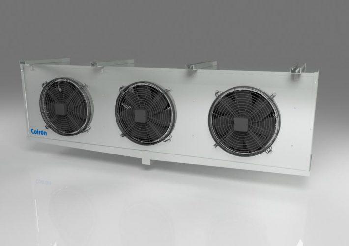 UE410